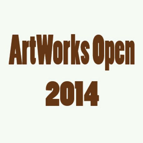 ArtWorks Open: Image 0