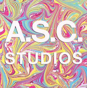 ASC Stockwell Road OPEN STUDIOS