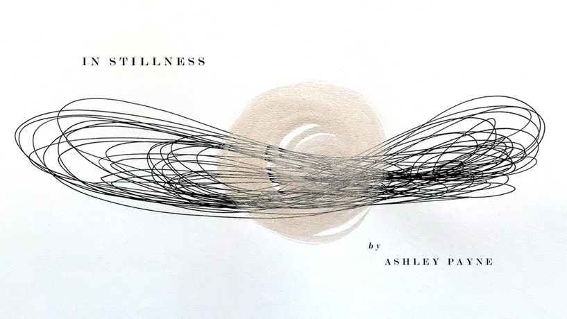 Ashley Payne: In Stillness: Image 0