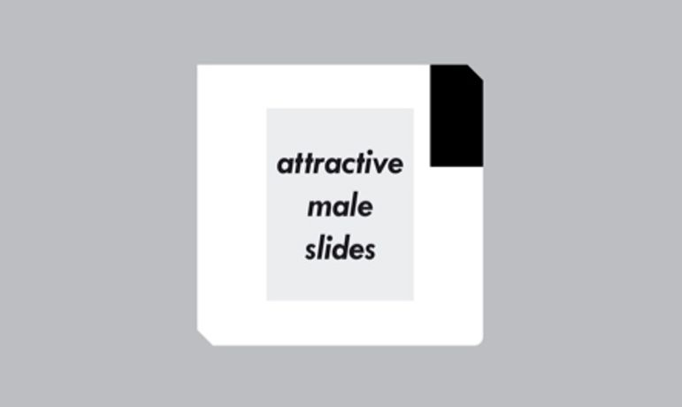 Attractive Male Slides: Aversion Therapy and Queer Science Fiction: Image 0