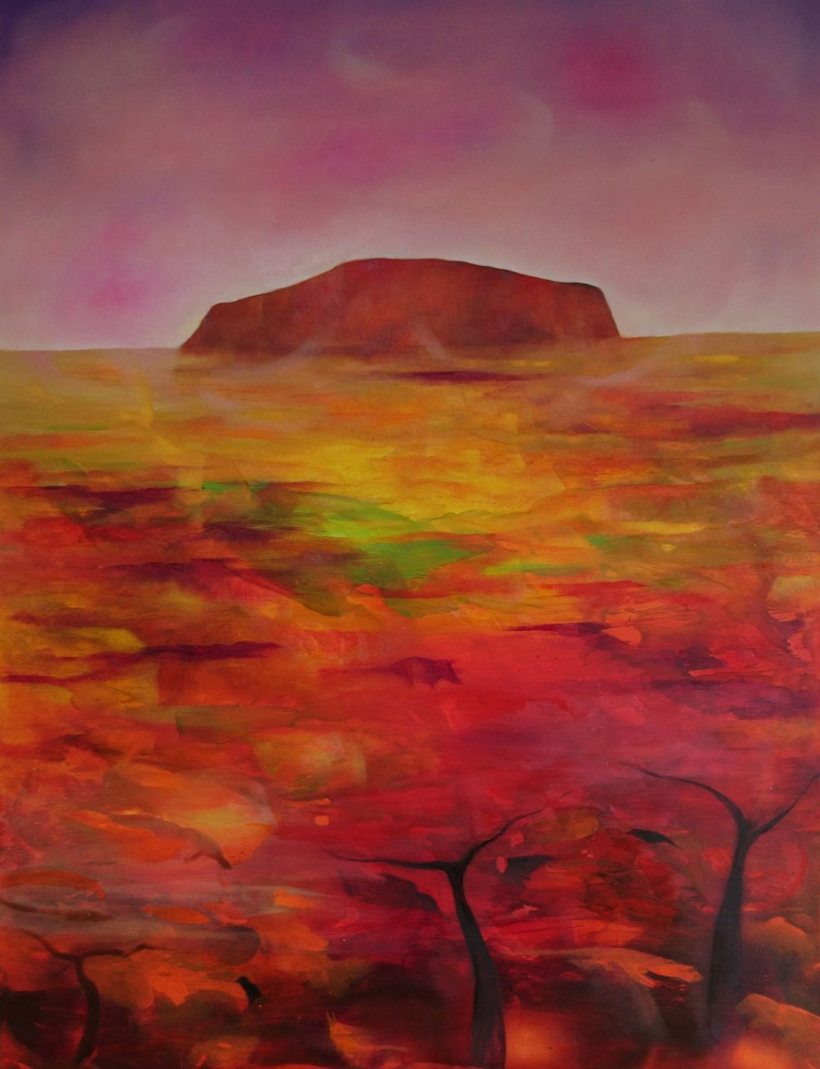 Autumn Showcase Exhibition At Artizan Gallery In Torquay
