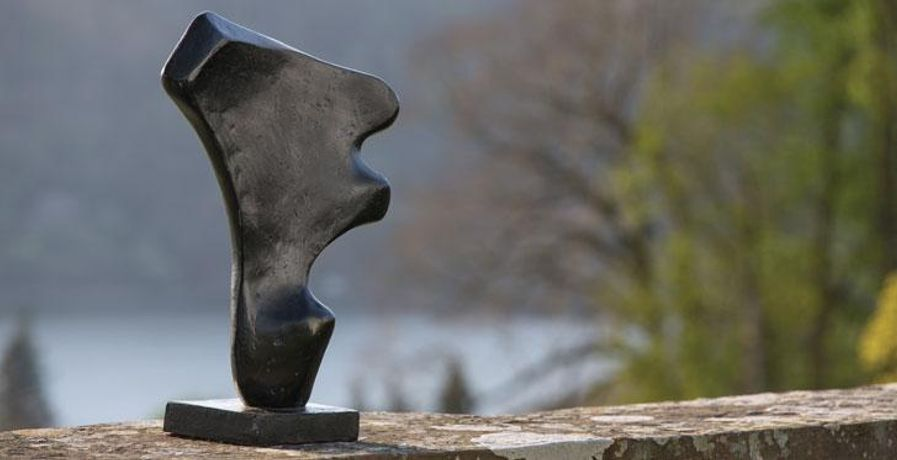 Barbara Hepworth: Within the Landscape: Image 0