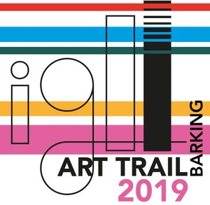 IG11 Art Trail 2019
