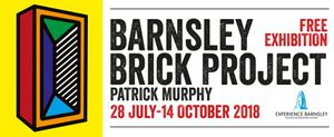Barnsley Brick Project