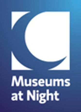 Be Creative!  Museums at Night: Image 0
