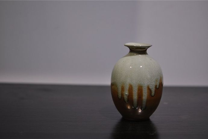Be Filled With … Contemporary Handmade Functional Ceramics: Image 0