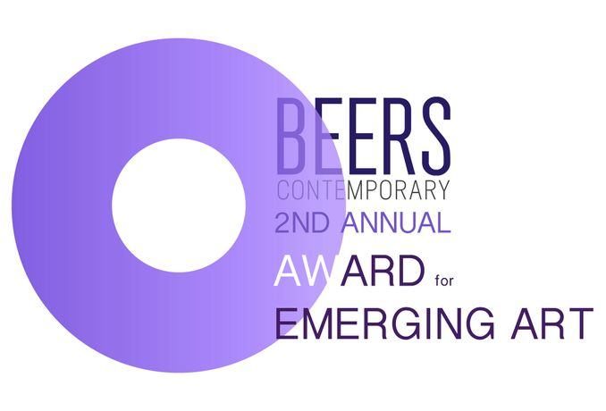 BEERS CONTEMPORARY AWARD FOR EMERGING ART: Image 0