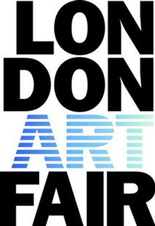 Beers Contemporary @ London Art Fair: Image 0