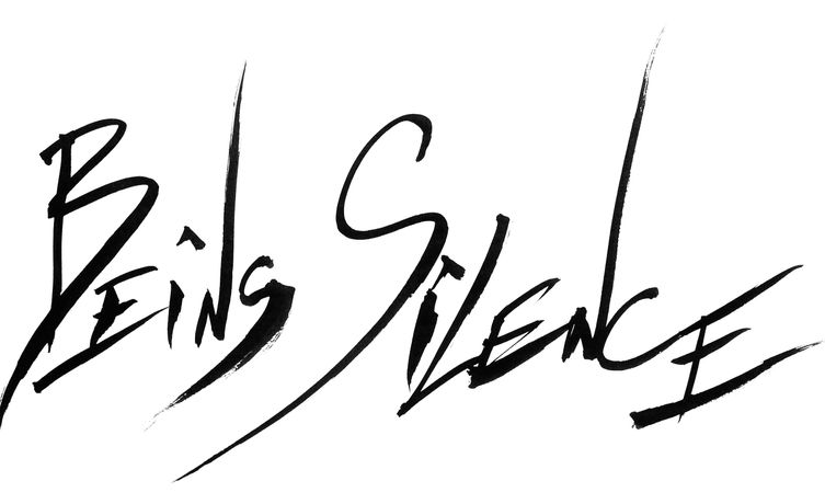 Being Silence