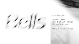 Bells curated by Anorak