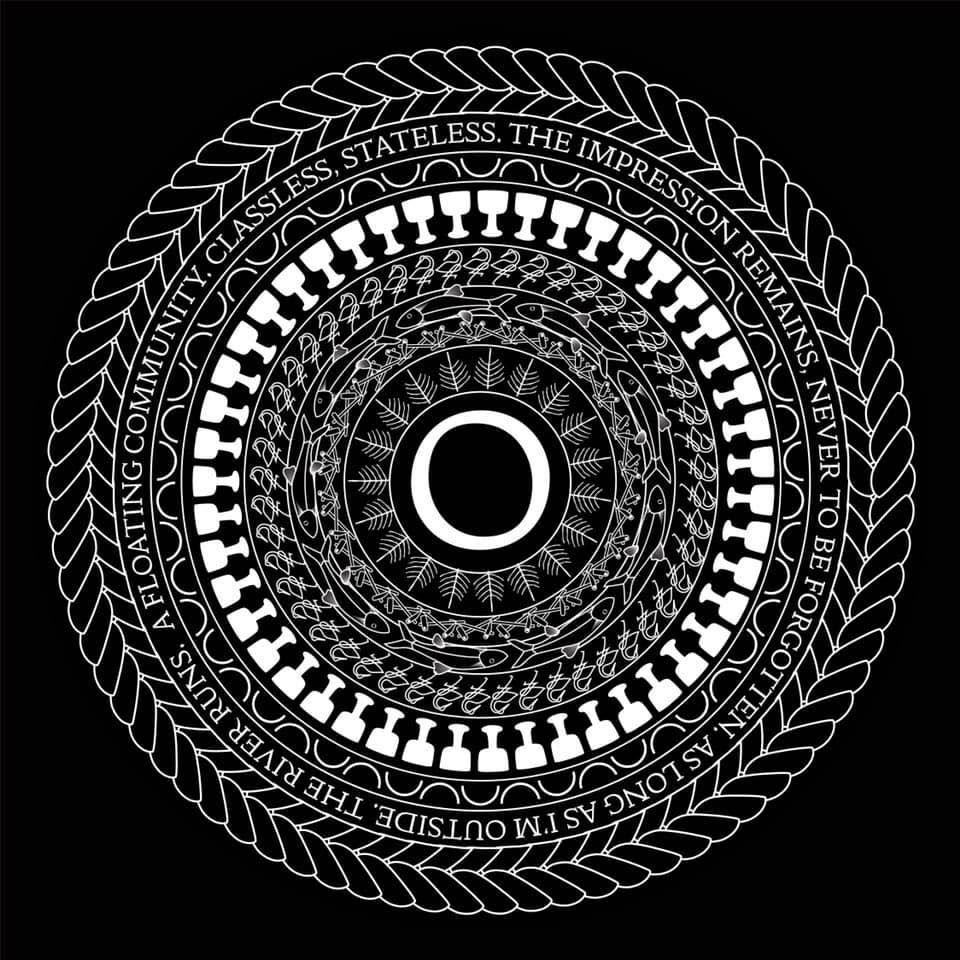 Elegant Jigsaw Puzzle Quilt Pattern Gallery | Quilt