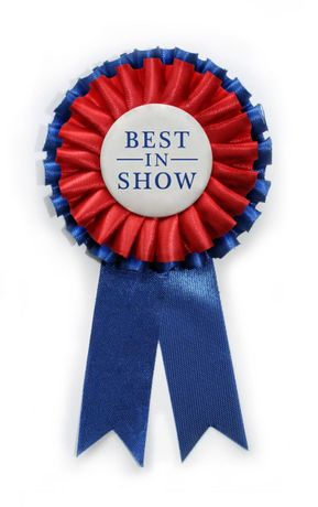 Best in Show: Image 0