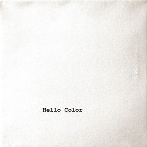 Bettina Sellmann | Hello Color