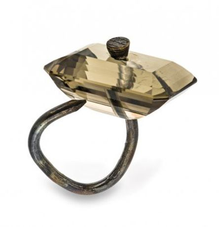 Beyond Bling. Jewelry from the Lois Boardman Collection: Image 0