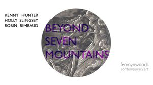 Beyond Seven Mountains