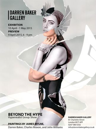 Beyond the Hype: Image 2
