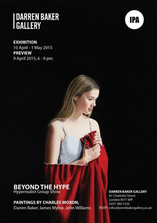 Beyond the Hype: Image 1