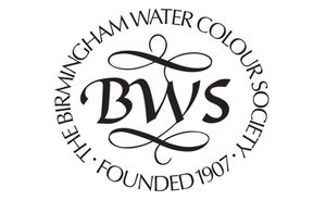 Birmingham Watercolour Society