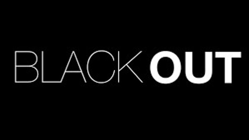 Blackout - Jelmoni Studio Gallery: Image 0