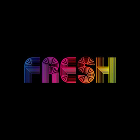 Blair Zaye Presents - 'FRESH': Image 0