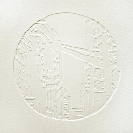 Blind & Colour Embossing: Image 0