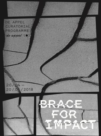 Brace For Impact.: Image 0