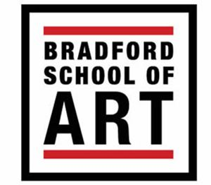 Bradford School of Art