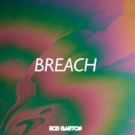 BREACH: Image 0