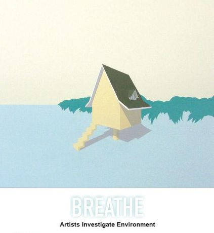 BREATHE: Image 0