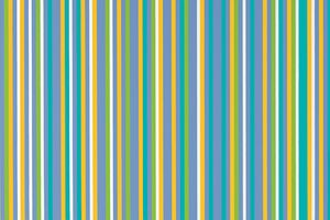 Bridget Riley, The Stripe Paintings 1961-2014