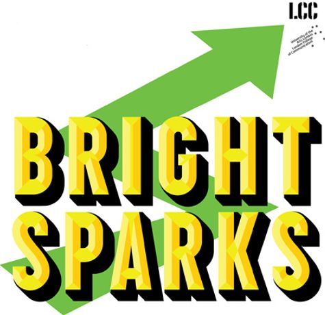 Bright Sparks | Foundation Art & Design Summer Show: Image 0