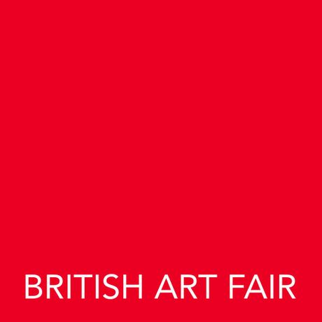 British Art Fair: Image 0