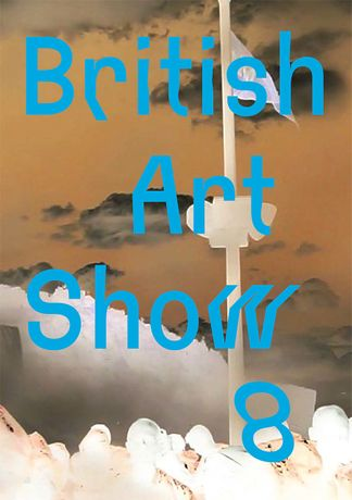 British Art Show 8: Image 0