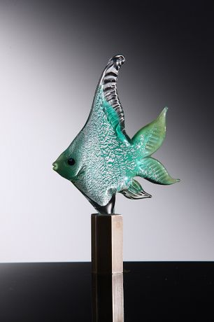 British Glassmakers and Printmakers 2014: Image 0