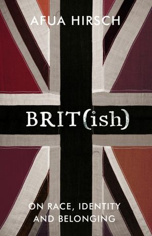 Brit(ish): On Race, Identity and Belonging: Image 0