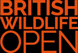 British wildlife open