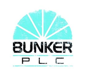 Bunker PLC.  A sensory installation by ScreenDeep