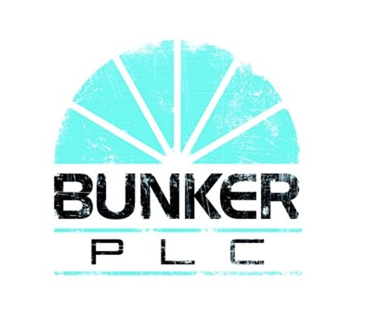 Bunker PLC.  A sensory installation by ScreenDeep: Image 0
