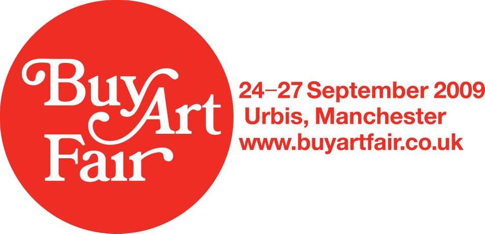 Buy Art Fair: Image 0