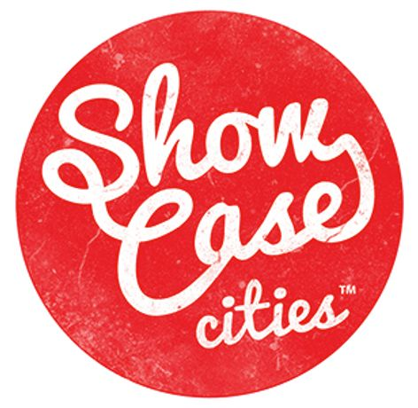 BUZZIN !!! SHOWCASE CITIES: Image 0