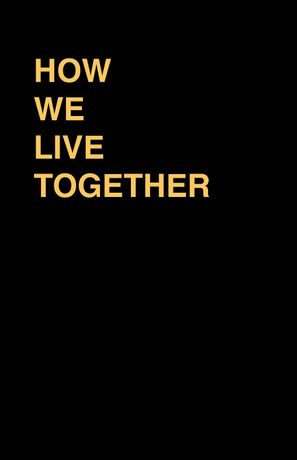 (BY APPOINTMENT ONLY) Anne Katrine Senstad - How We Live Together: Image 0