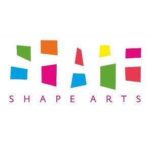 Call for Submissions - Shape Arts
