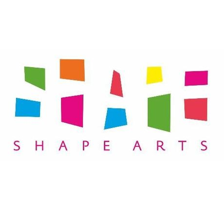 Call for Submissions - Shape Arts: Image 0