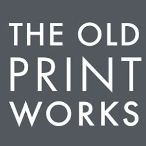Call For Submissions! The Old Print Works  HOME