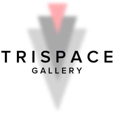 Calling Artists for Art Splash Event @ Trispace Gallery: Image 0