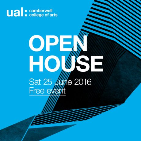 Camberwell Open House 2016: Image 0