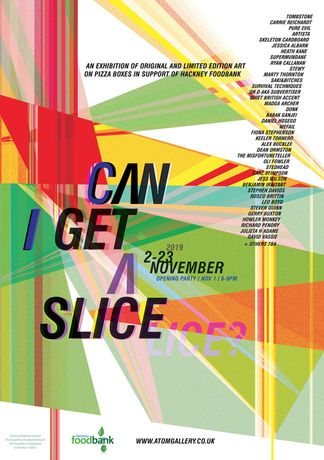 Can I get a slice?: Image 0