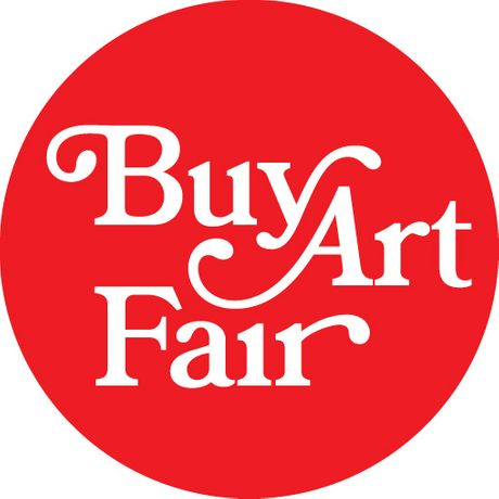 Castlefield Gallery @ Buy Art Fair in Manchester: Image 0