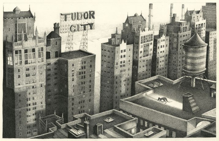 Tudor_City_New_York_NICK_TANKARD