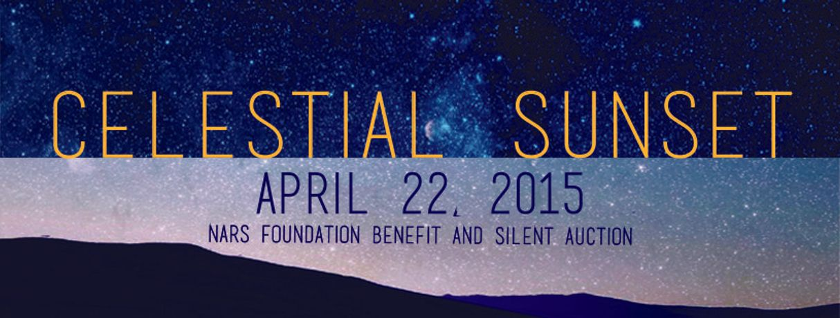 Celestial Sunset: Spring Benefit & Silent Auction: Image 0